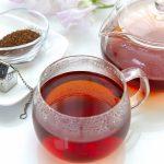 簡単でおいしい紅茶の淹れ方