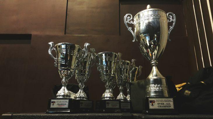「国産紅茶グランプリ2020」の結果が発表されました