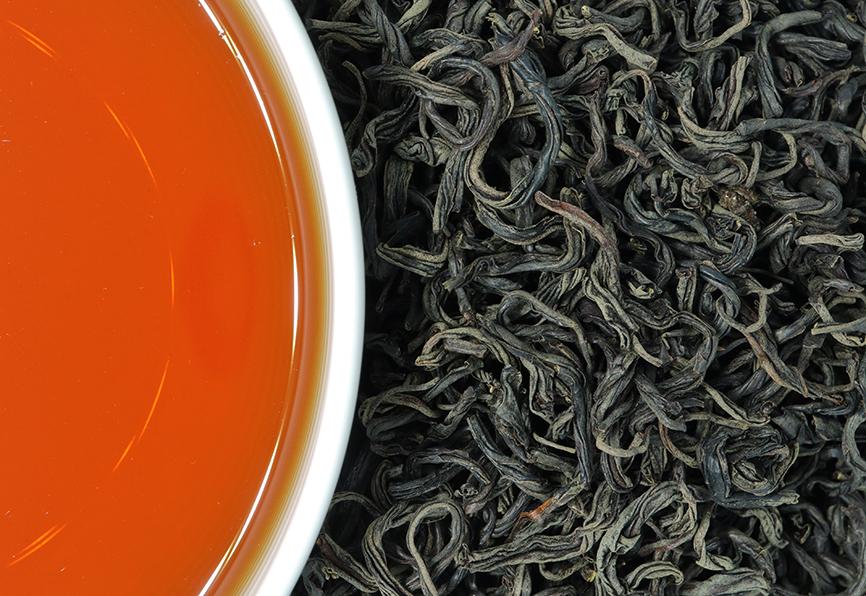 陣構茶生産組合 くらさわ1st 2021